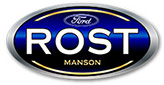 Rost Motor, Inc.